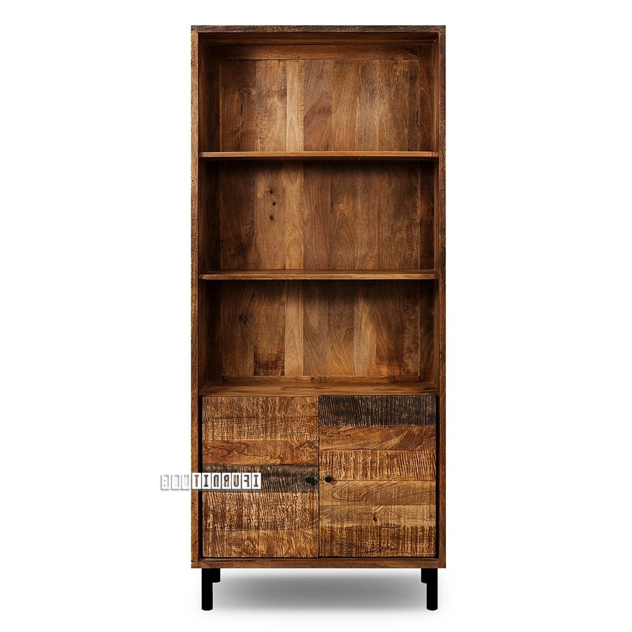 Furniture : Wire Bookcase Triangle Bookcase Antique Bookcases With With Most Current Flat Pack Bookcases (View 9 of 15)