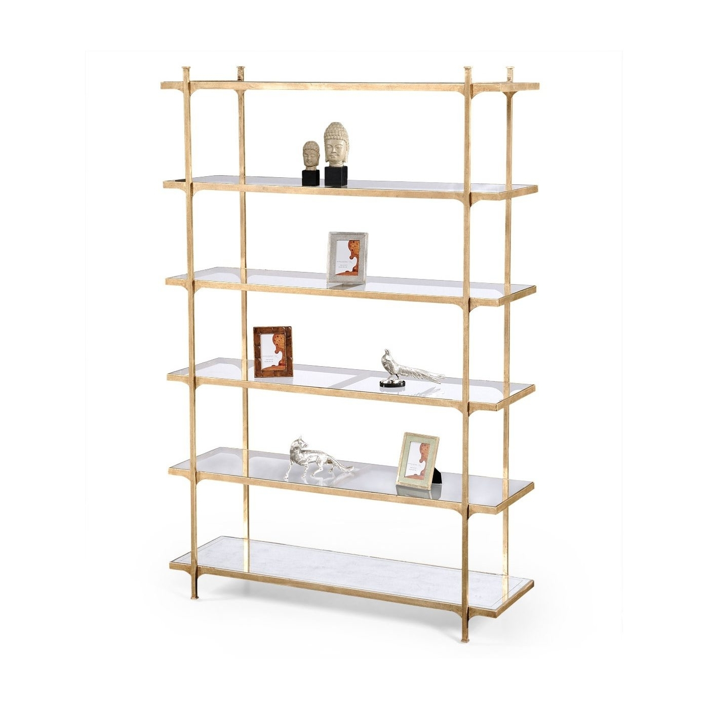 walmart bookcase gold symbianology shelf info uk
