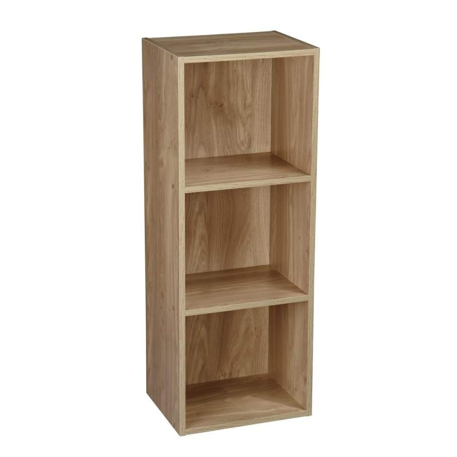 Great Small Deep Bookcase 85 In 15 Wide Bookcase With Small Deep Intended For Favorite Deep Bookcases (View 5 of 15)