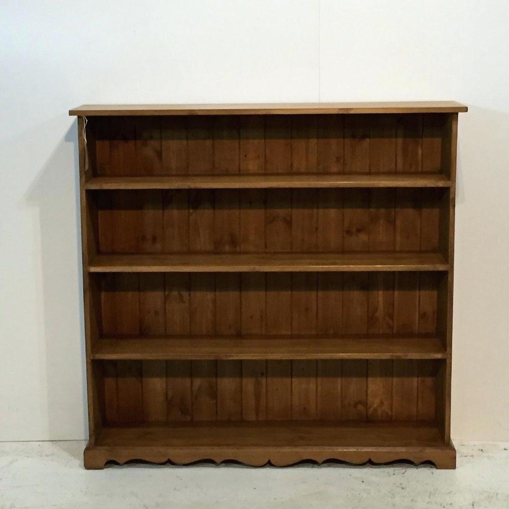 Handmade Bookshelves – Hostingucuz Within Most Recently Released Bookshelves Handmade (View 15 of 15)