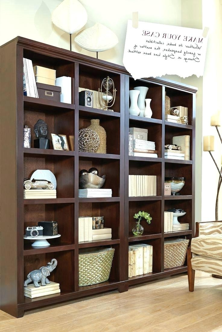 Havertys Bookcase – Nrhcares Pertaining To Most Popular Havertys Bookcases (View 3 of 15)