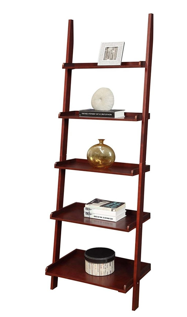 Havertys  Bookcase (View 2 of 15)