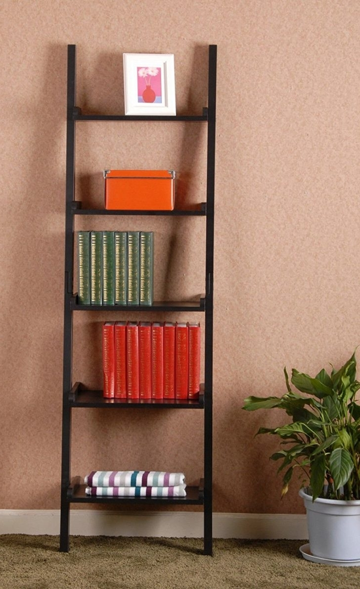 Havertys Bookcases Intended For Favorite Bookcase: Organize Your Books With Best Sauder Bookcase Idea (View 6 of 15)
