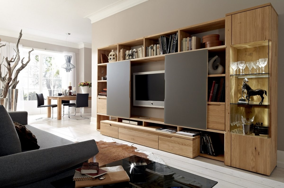 Hidden Tv Units Intended For Widely Used Bold Design Ideas Hidden Tv Furniture Best 25 Cabinet On Pinterest (View 2 of 15)
