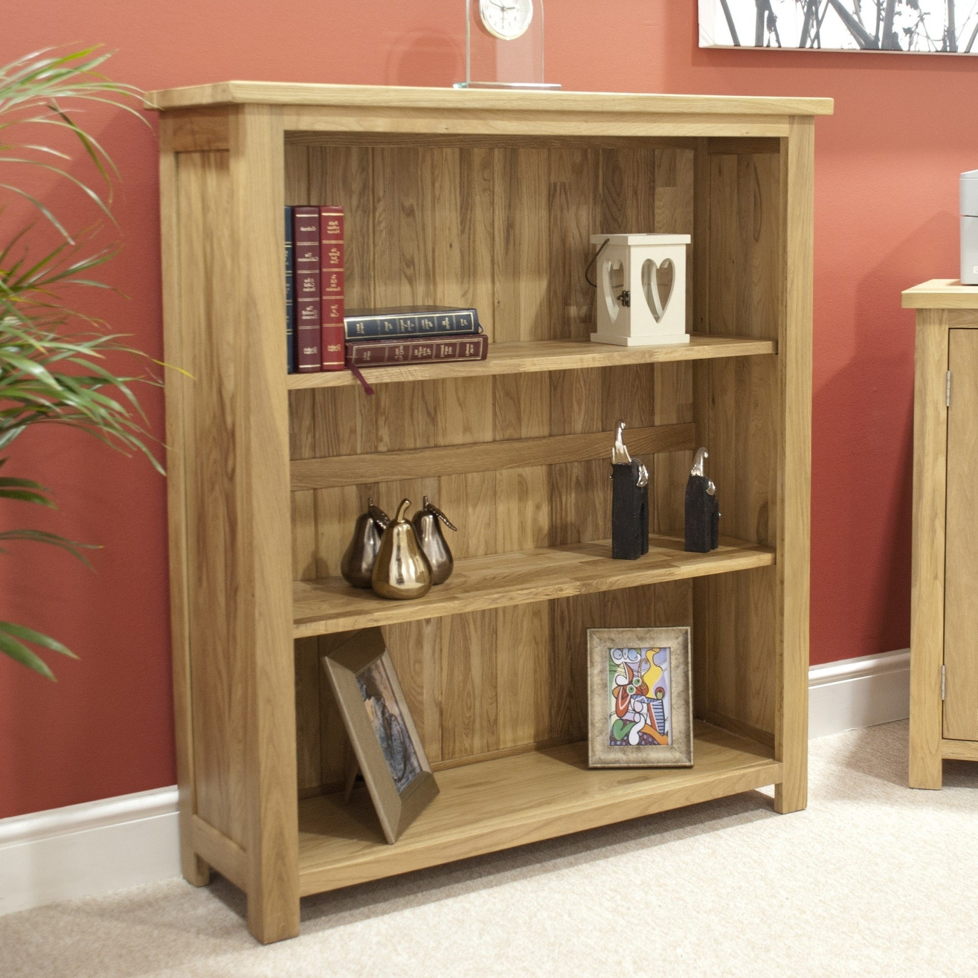 High Quality Bookcases Intended For Well Known Bookshelf: Fancy Bookcase 2017 Design Ideas Diy Modular Bookshelf (View 12 of 15)