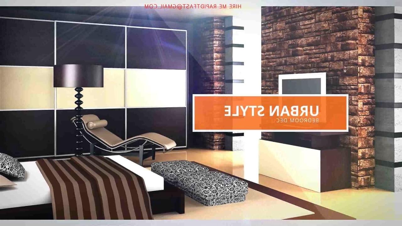 Home Study Furniture Intended For Recent Bedroom Design: Desk Decor Ideas Home Office Design Office Desk (View 13 of 15)