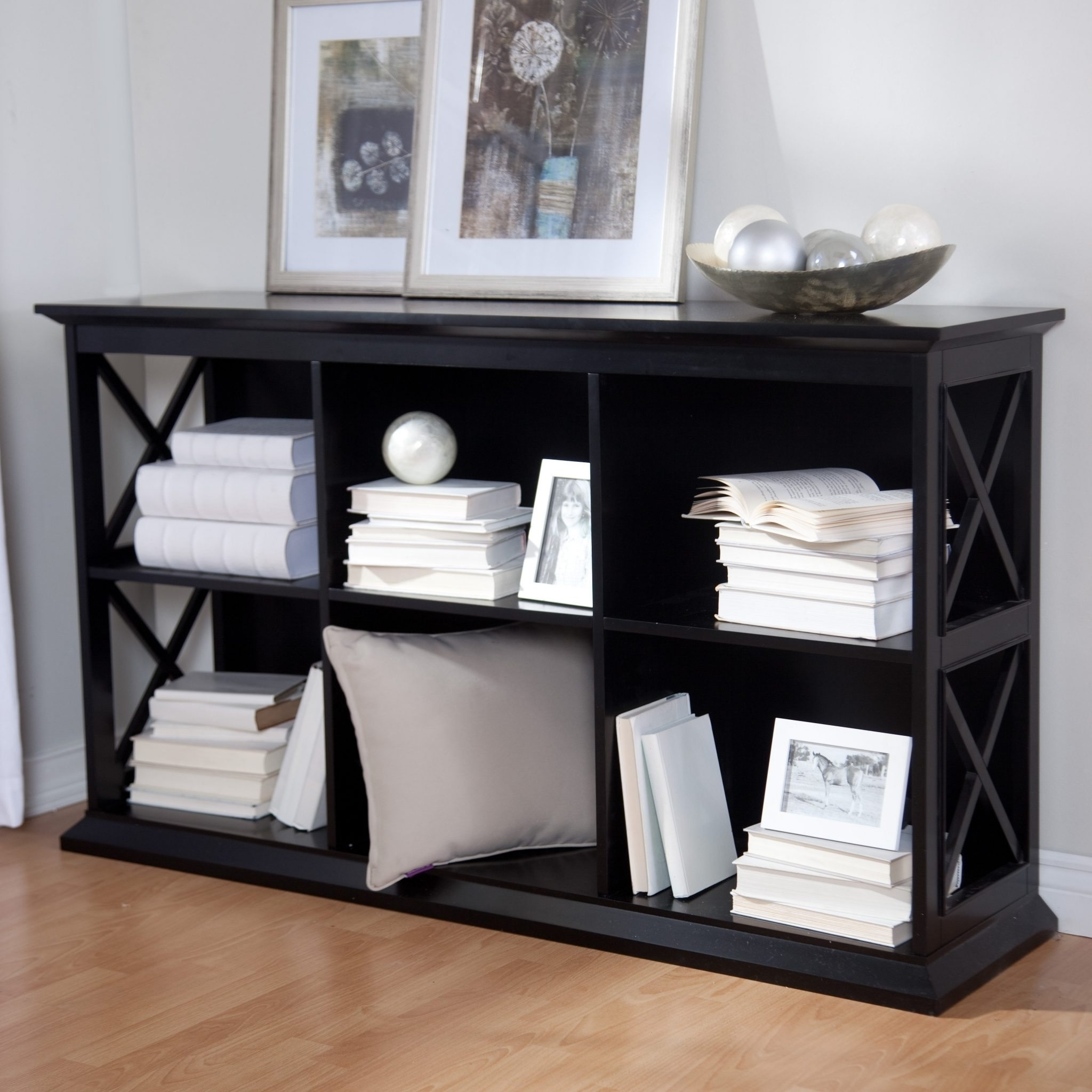 white bookcase unit ladder barrister rail dark antique shelving oak bookshelf bookcases a black sale small wooden furniture drawer shelves with shelf step for and lateral leaning cabinet hook library file wood