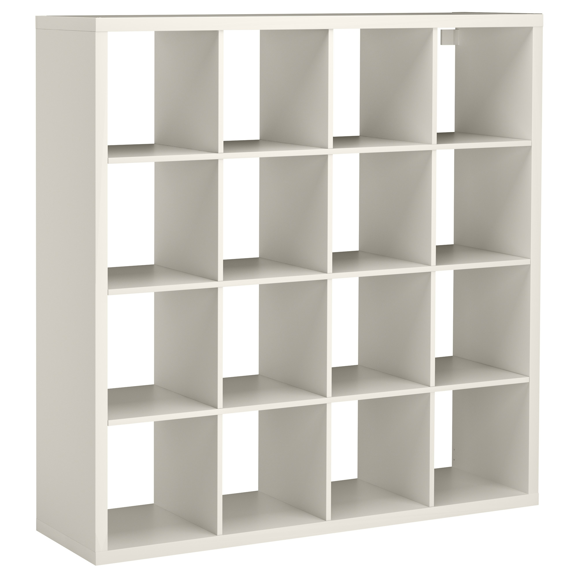 Featured Photo of Ikea Cube Bookcases
