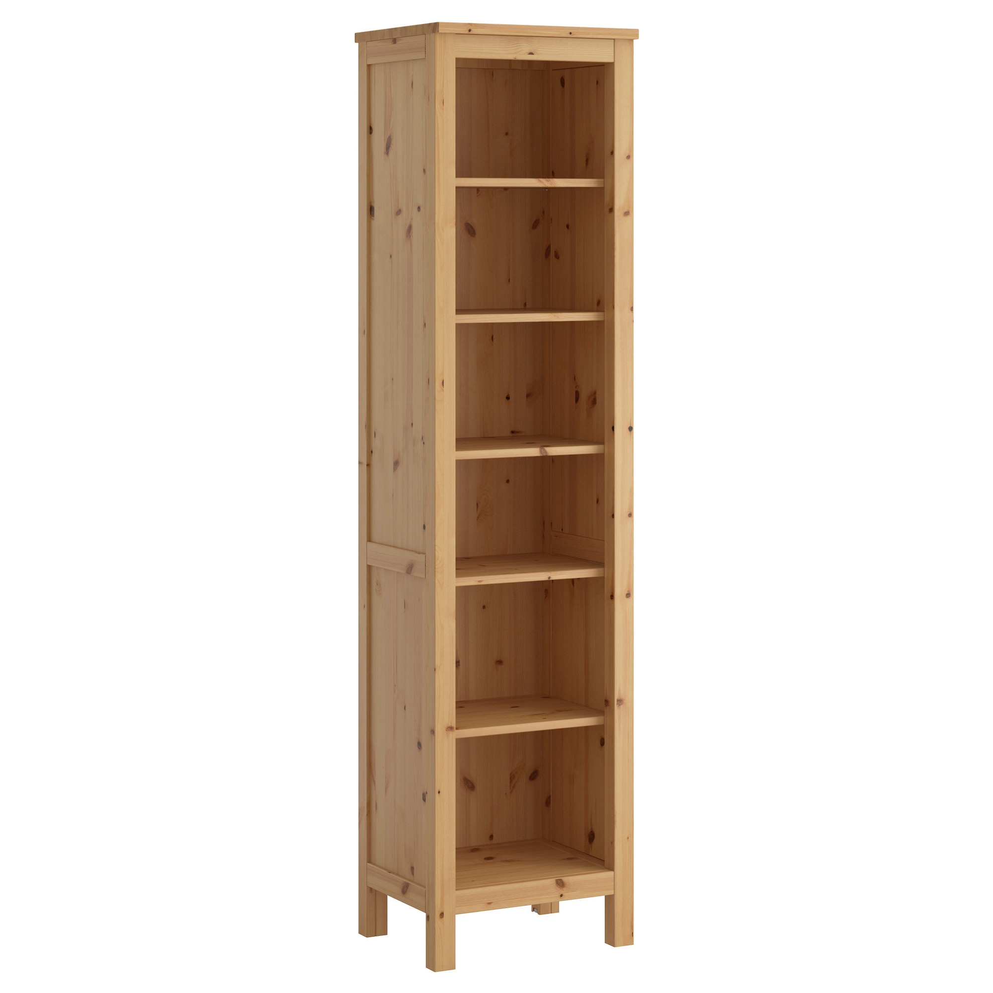 Ikea Pertaining To Ikea Corner Bookcases (Gallery 15 of 15)