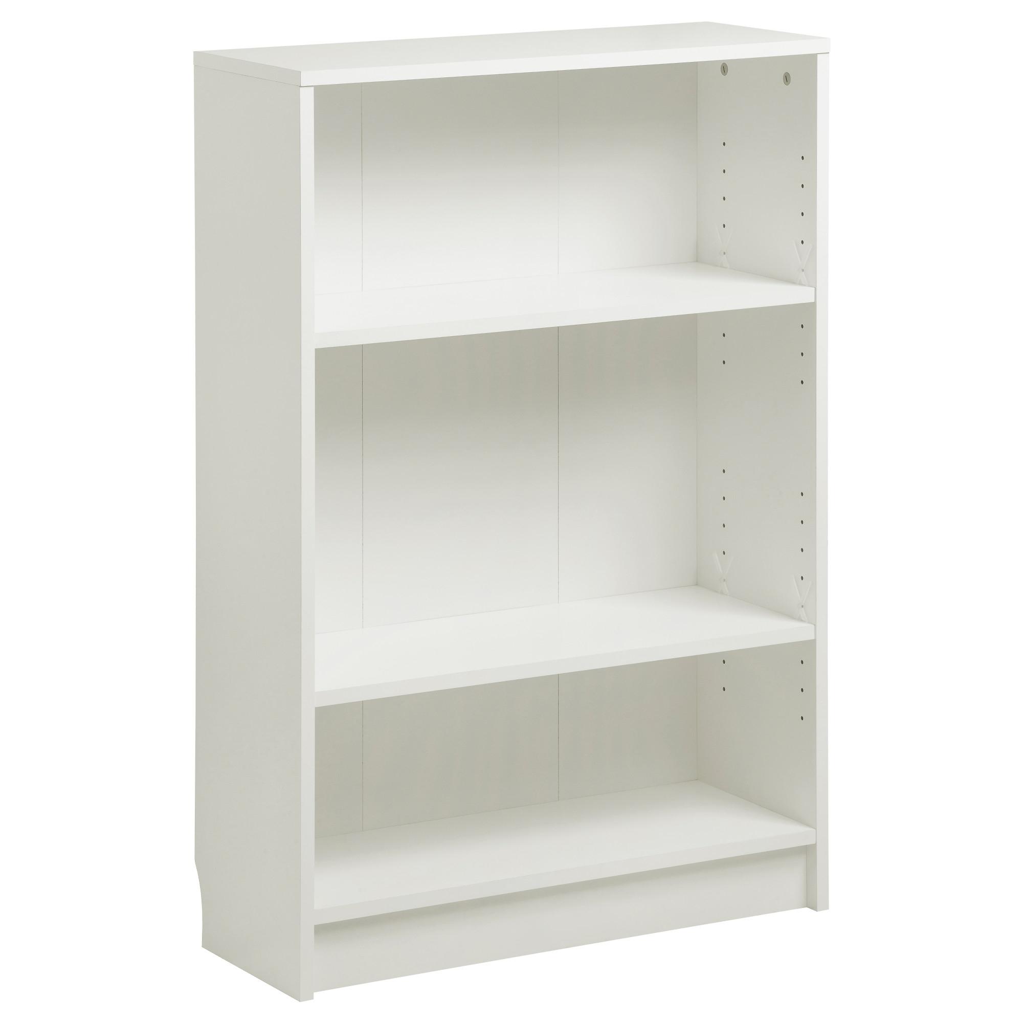 Ikea Regarding 2017 Ikea Corner Bookcases (Gallery 9 of 15)