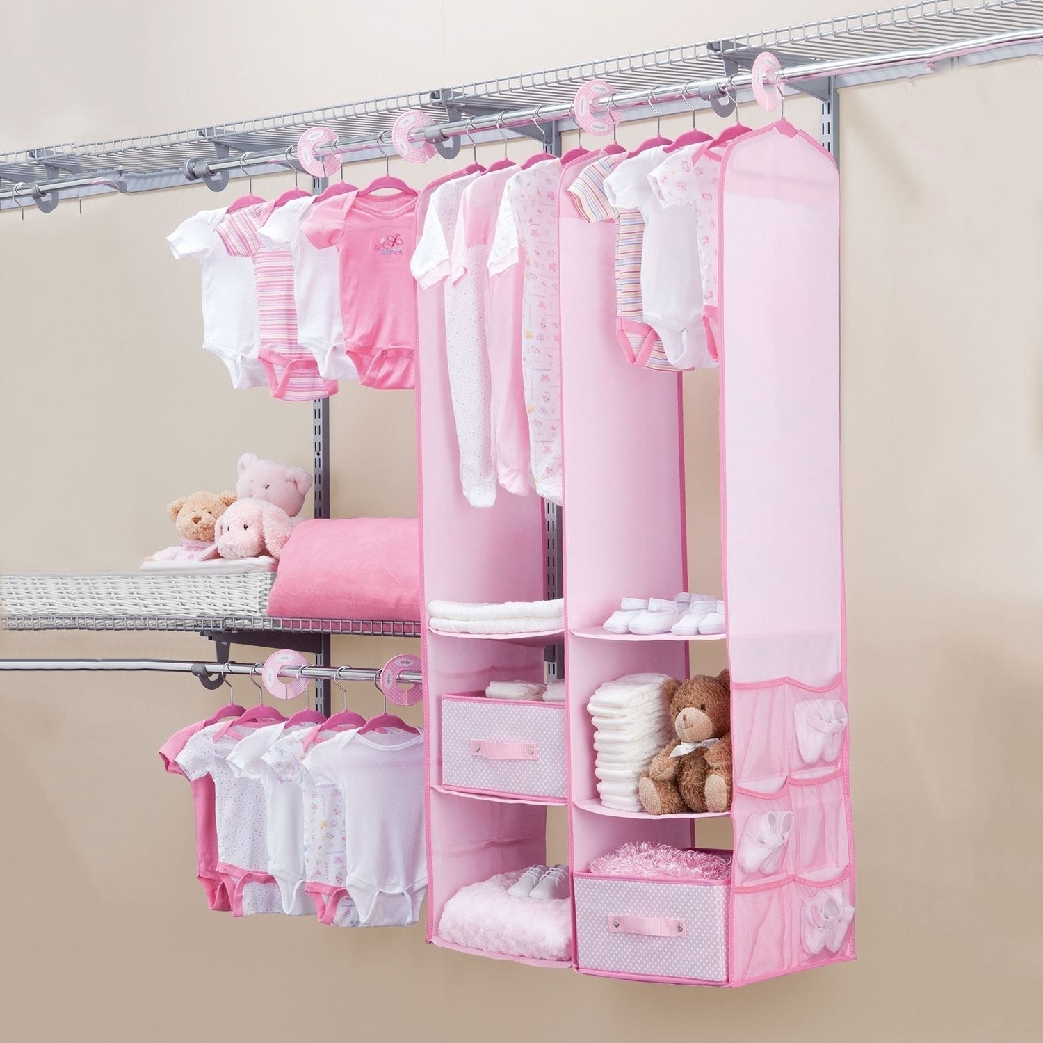 Incredible Awesome Idea Baby Wardrobe – Closet & Wadrobe Ideas Pertaining To Most Current Cheap Baby Wardrobes (Gallery 10 of 15)