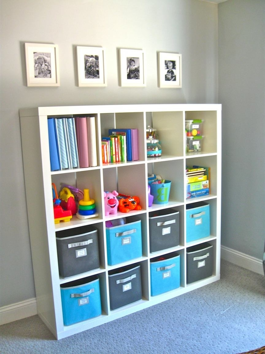 Kids Bookcases Intended For Most Popular Homey Ideas Kids Bookcases Ikea Shelf Texnoklimat Com For Bookcase (View 9 of 15)