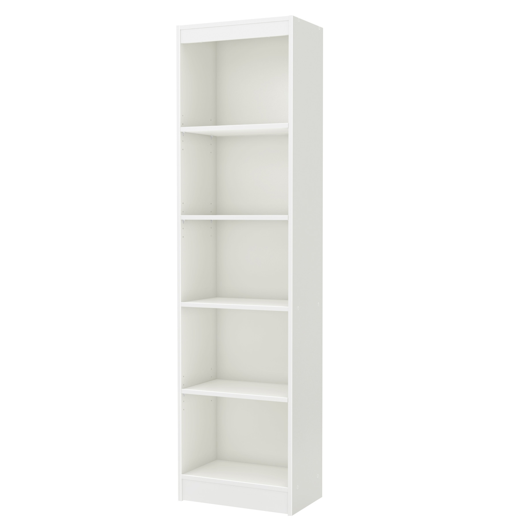 Ikea Cupboard Maybe Kmart Ox And Light Box Mirrors On: Best 15+ Of Kmart Bookcases