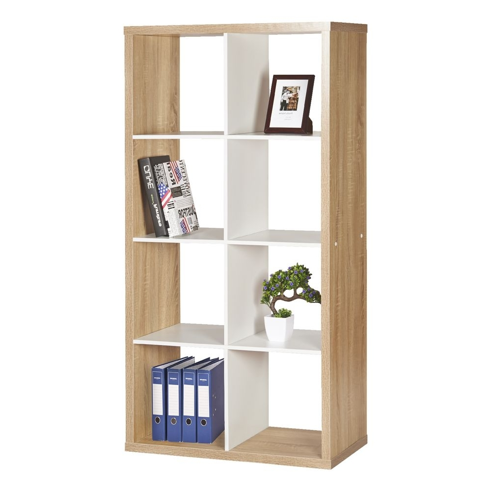 Kmart Bookcases With Regard To Famous Furniture Home: Furniture Home Kmart Bookcases Phenomenal Picture (View 4 of 15)