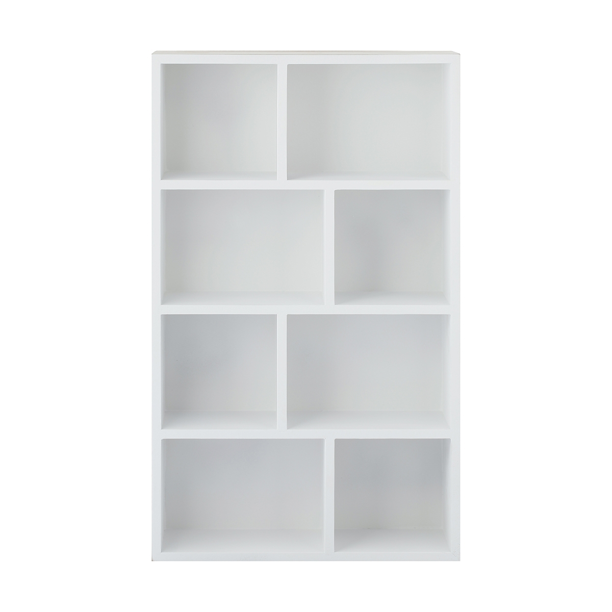 Kmart Pertaining To Kmart Bookcases (View 6 of 15)