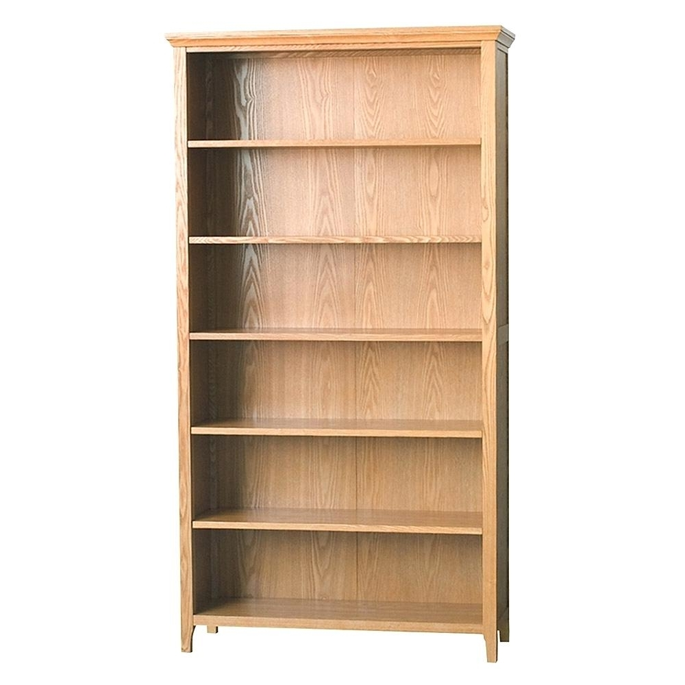 Large Bookcase – Zivile For Preferred Extra Large Bookcases (View 4 of 15)