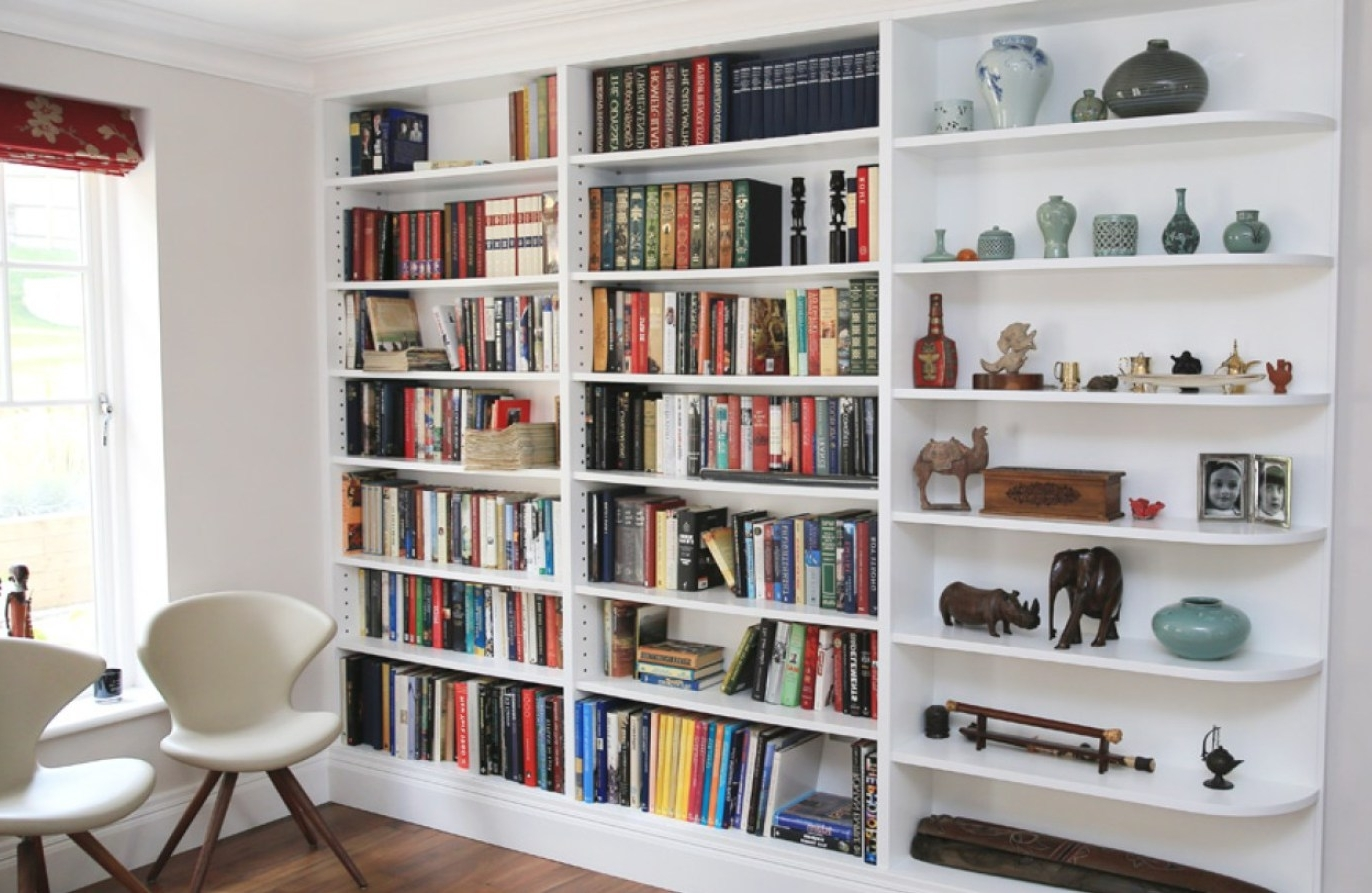 large bookshelves units for recent desk amazing white built in bookshelves amazing bookshelf units - Large Bookshelves