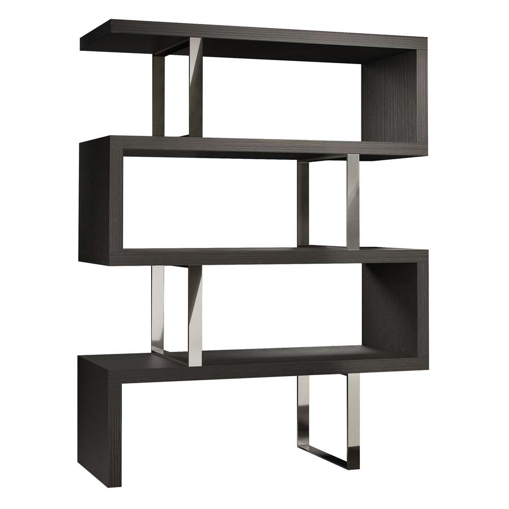 Featured Photo of Contemporary Bookcases