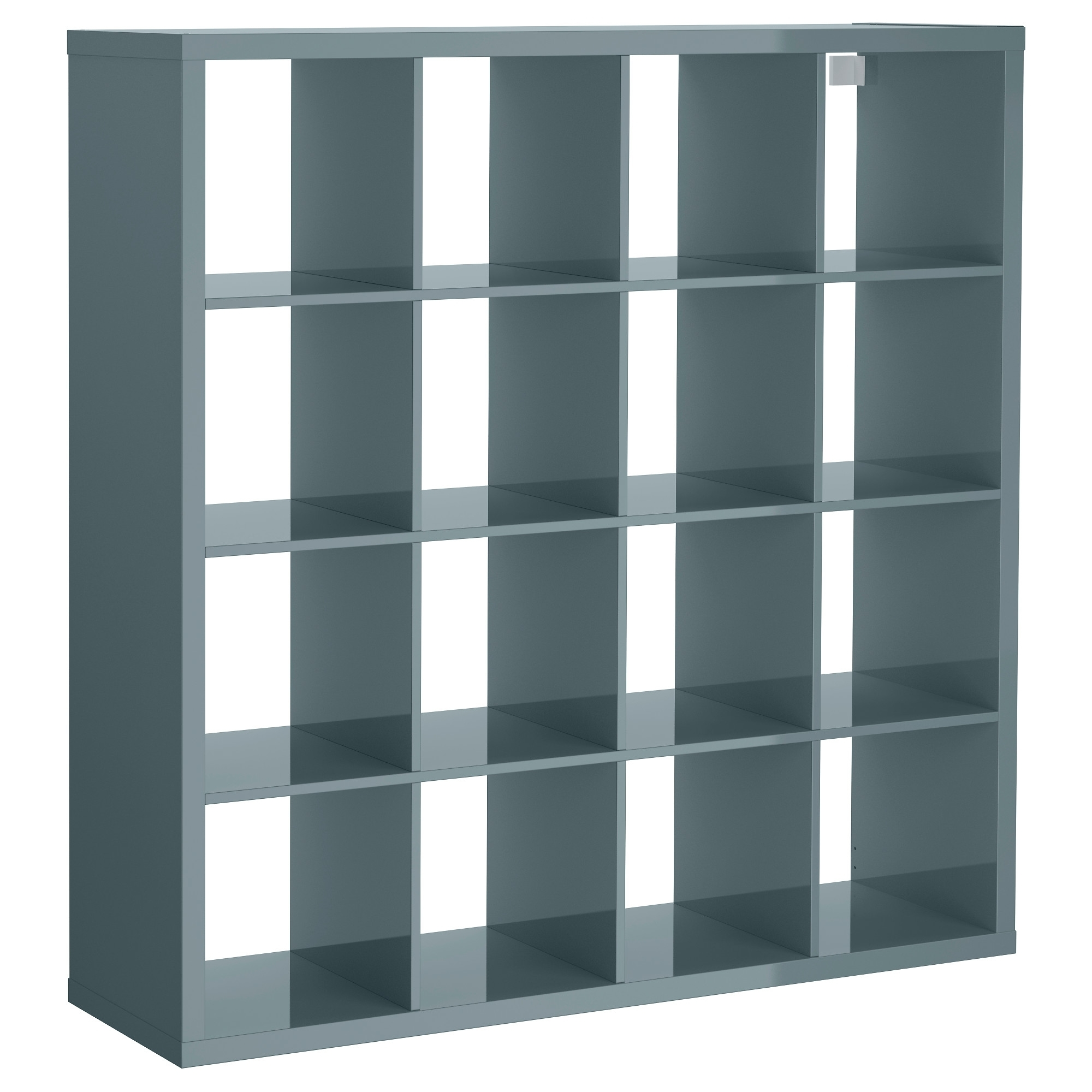 Featured Photo of Cube Bookcases