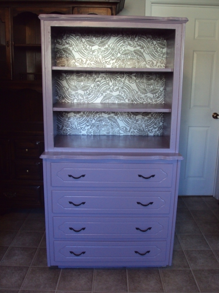 Latest Dresser And Bookcases Combo For Dresser And Bookshelf Combo » Tewstwo (View 10 of 15)