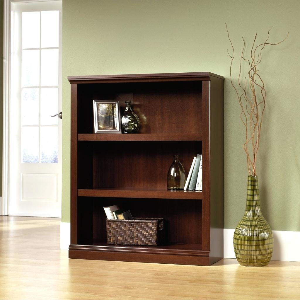 Latest Havertys Bookcases With Regard To Havertys Bookcase – Zivile (View 8 of 15)