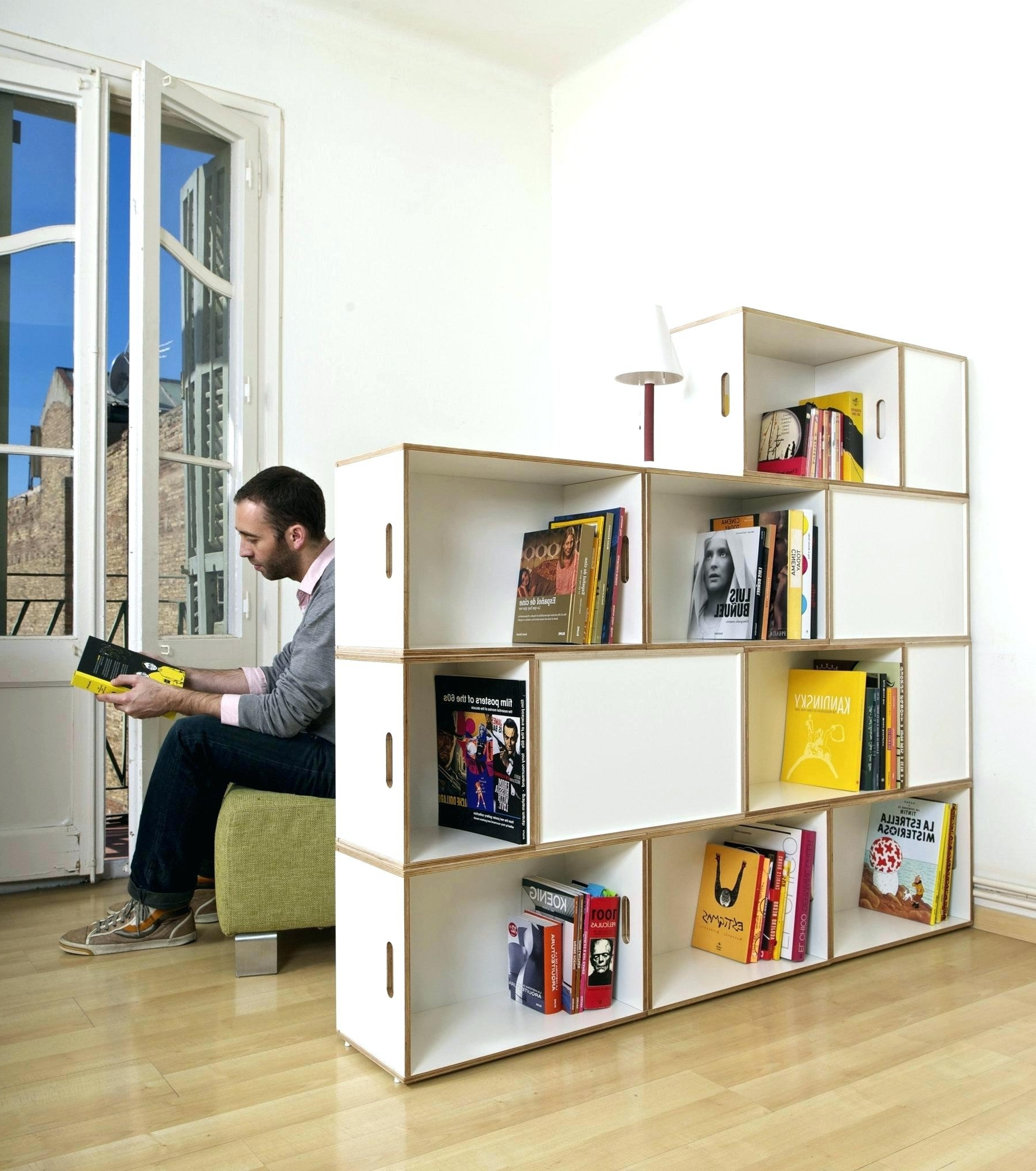 Latest Unusual Bookcases Nyubadmintfo Unusual Bookcases For Sale Uk Pertaining To Unusual Bookcases (View 9 of 15)