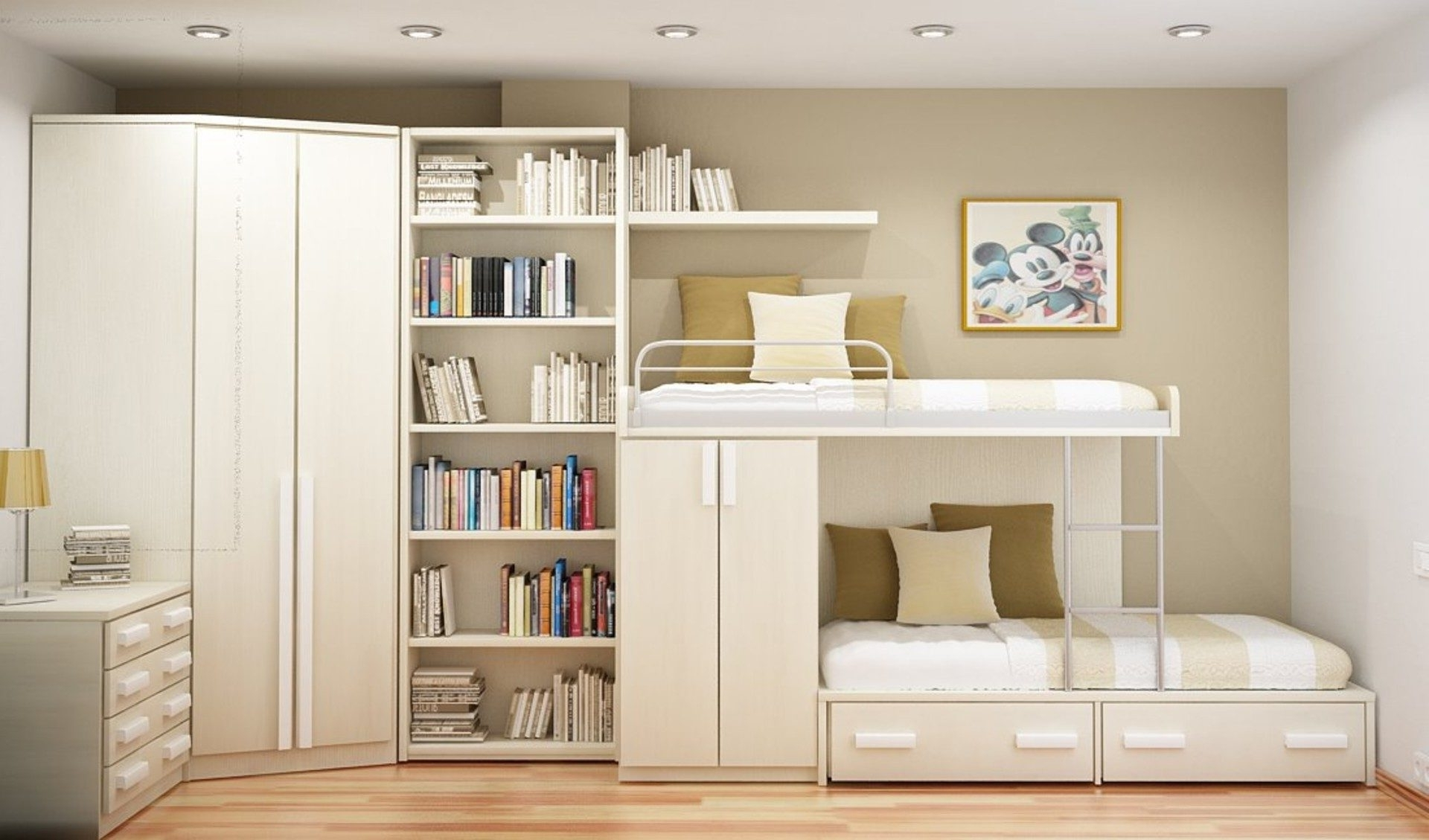Living Room : Amazing Living Room Storage Solutions Living Room In Well Liked Sitting Room Storage Units (View 4 of 15)