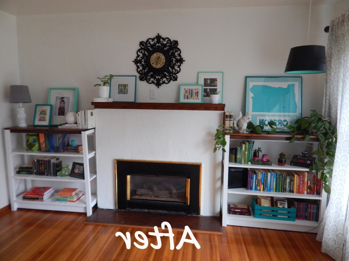 Living Rooms, Room And Bedrooms (View 12 of 15)