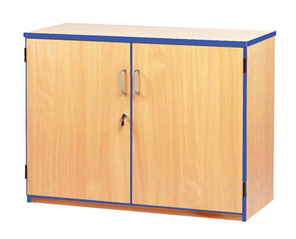 Lockable Storage Cabinets (View 5 of 15)