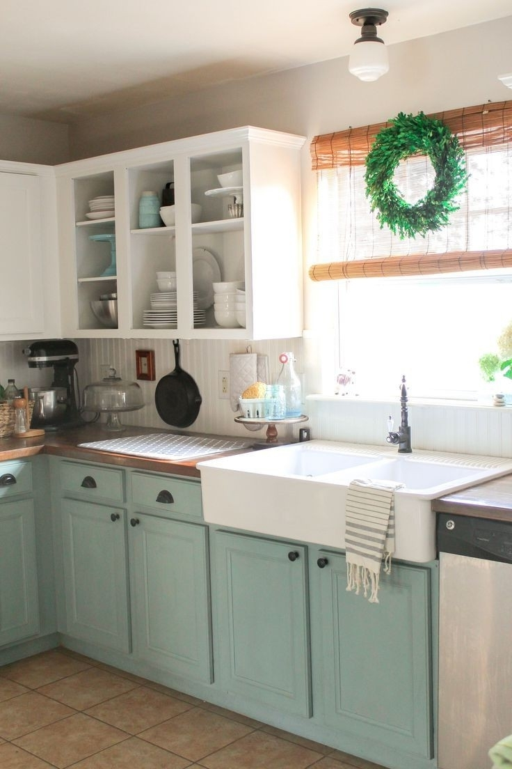 Made To Measure Cabinets In Recent 87 Types Imperative Cleaning Greasy Kitchen Cabinets Natural Wood (View 3 of 15)