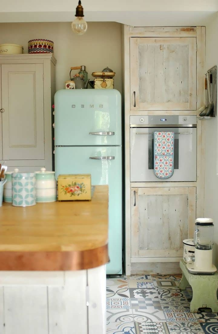 Made To Measure Cabinets Throughout Current 81 Beautiful Elaborate Country Kitchen Designs Cool Best Styles (View 9 of 15)