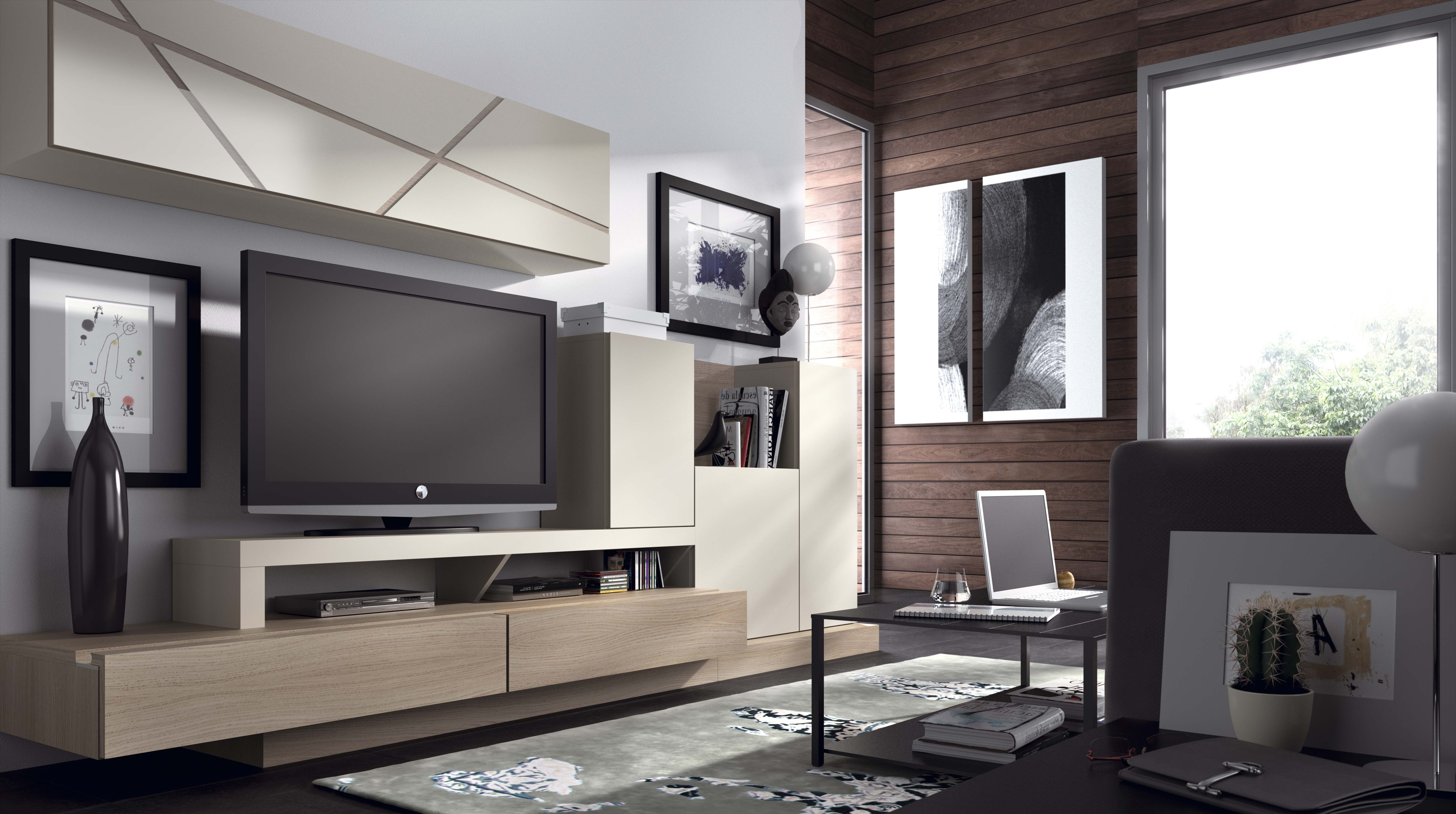 Modern Wall Units In Most Recently Released Wall Units – Modern Home Concept (View 6 of 15)