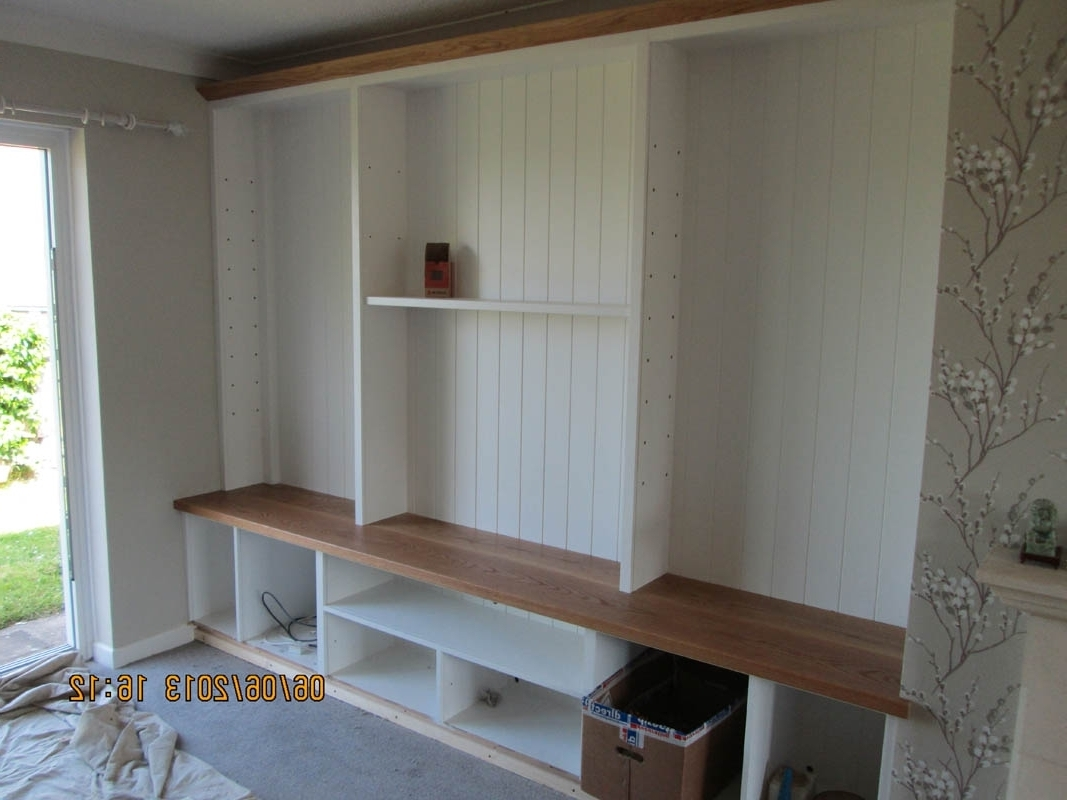 Most Current Fitted Cabinet Living Room – Childcarepartnerships With Fitted Cabinets Living Room (View 12 of 15)