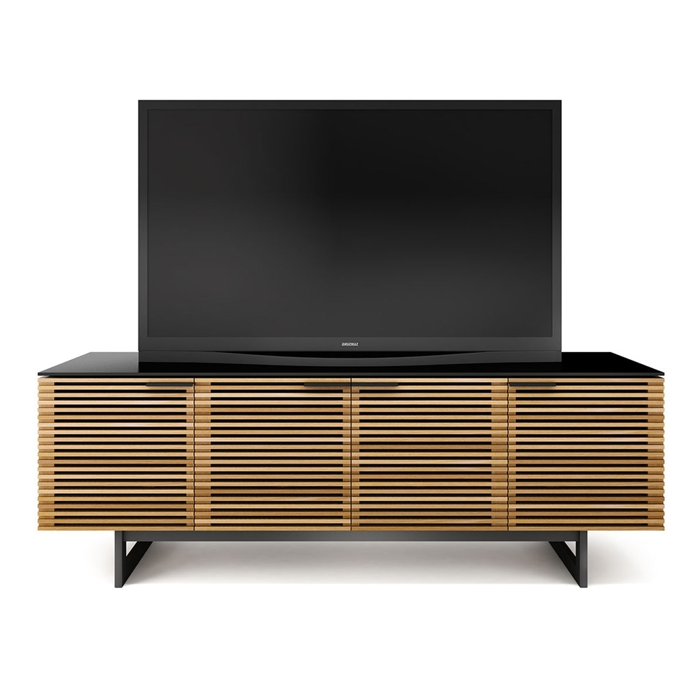 Featured Photo of Low Media Unit