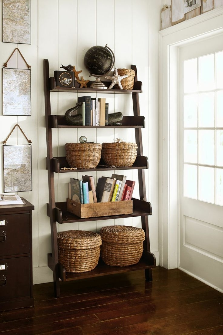 Most Current Pottery Barn Bookcases Within Posh Purpose Furniture Fight Home Depot Vs Pottery Barn Bookcases (View 7 of 15)