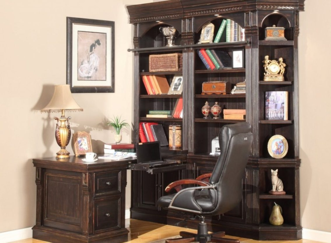 Most Current Pretty Concept Bookcase Material Nice Room And Board Bookcase Via Throughout Ashley Furniture Bookcases (View 13 of 15)
