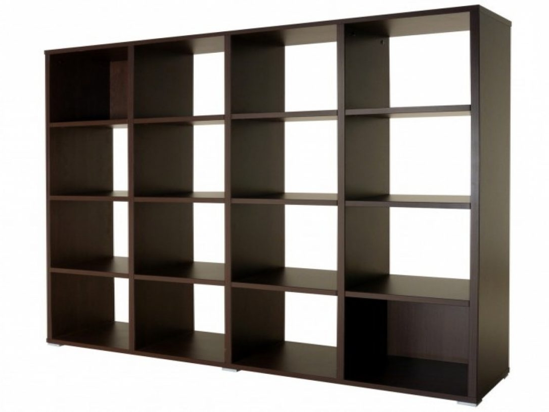Most Popular Bookcase Open Back Plans Bookcases Wood Cherry Corner 49 Throughout Open Back Bookcases (View 7 of 15)