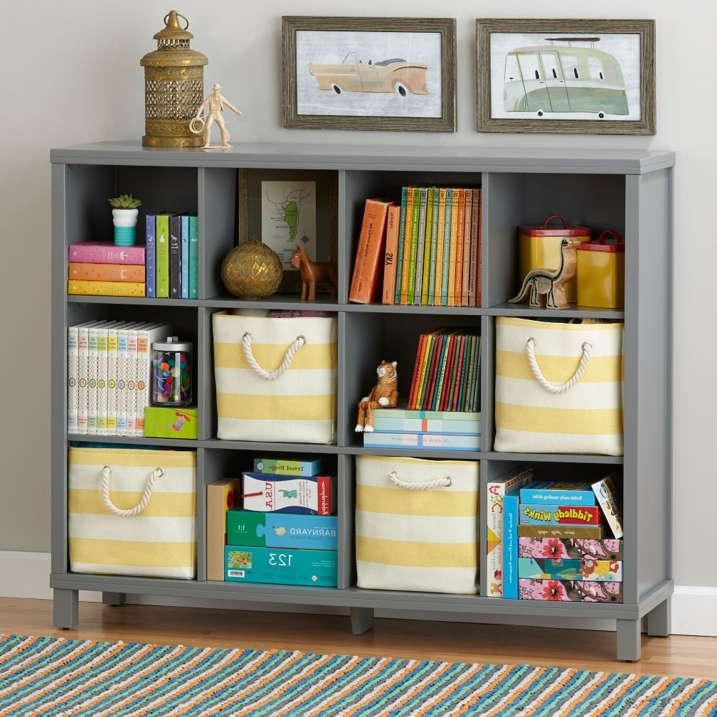Most Popular Bookcases For Toddlers Inside Charm Restock On Th May Children Bookshelf Kids Book Shelf Toddler (View 9 of 15)