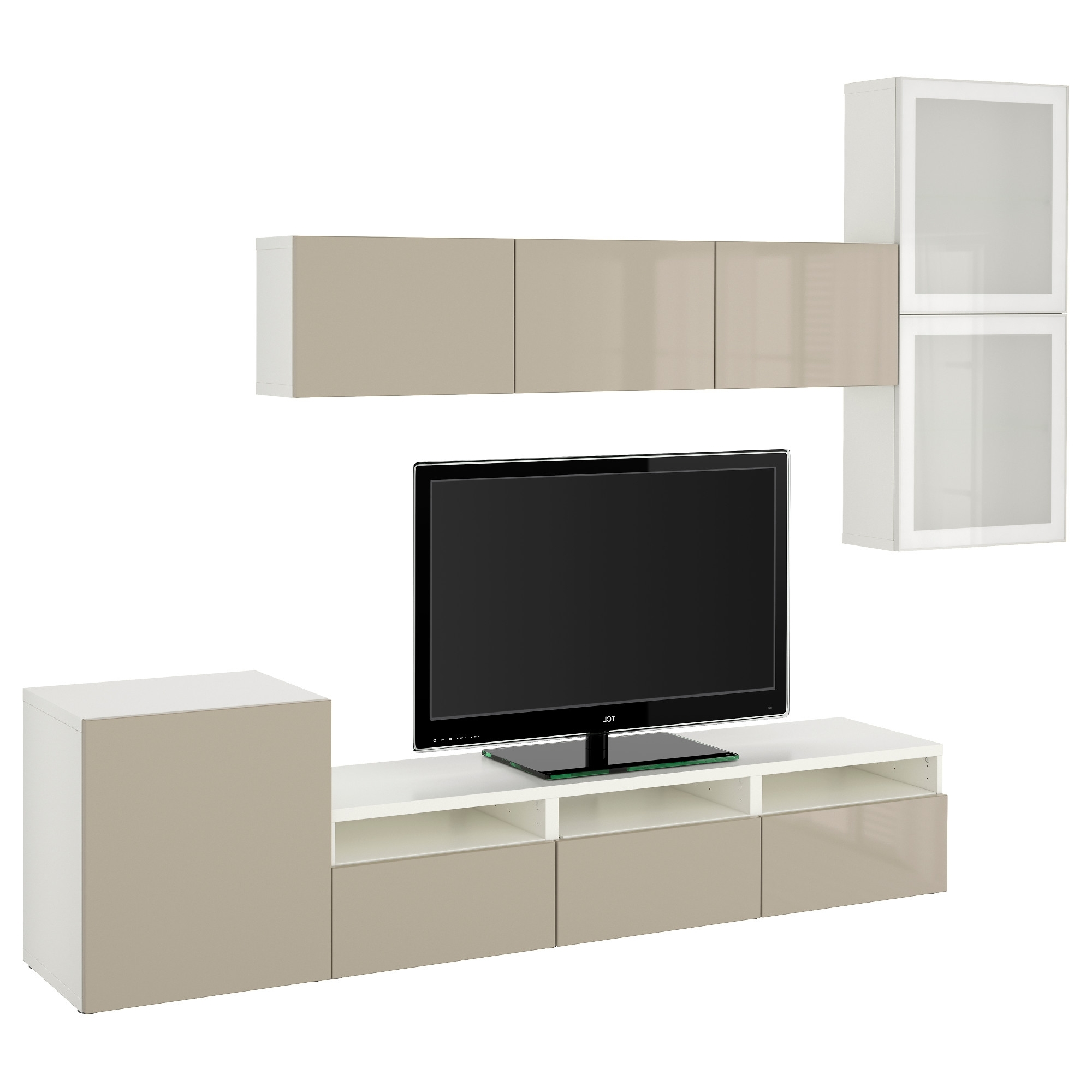 by bookshelf of stand reisa tv bookcase with decor bookcases diy image support home