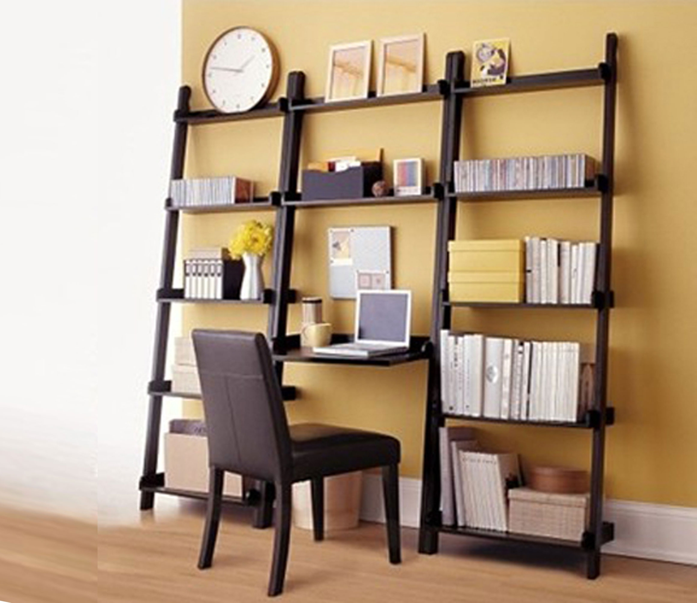 Most Popular Bookcases (View 15 of 15)