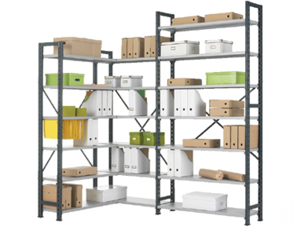 Most Popular Cheap Shelving Units Within Pleasurable Cheap Shelving Units Innovative Ideas Shelves (View 9 of 15)