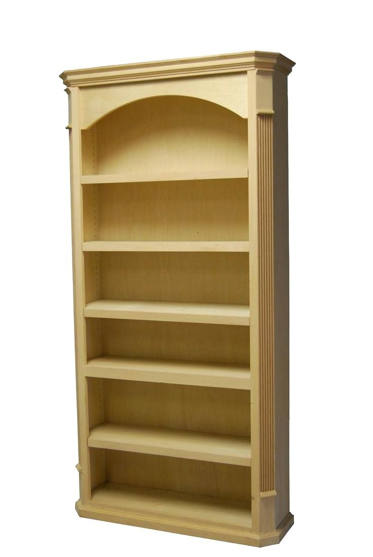 Most Popular Havertys Bookcases Inside Havertys Bookcase Ashebrooke Bed Springdale White Bookcases – (View 11 of 15)