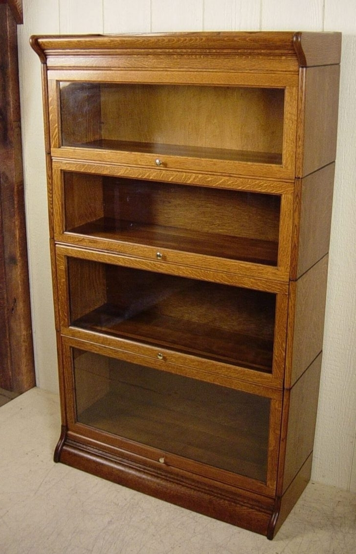 Most Popular Lawyers Bookcase Pics Bookcases Macey Hardwarelawyers Planslawyers For Lawyers Bookcases (View 11 of 15)