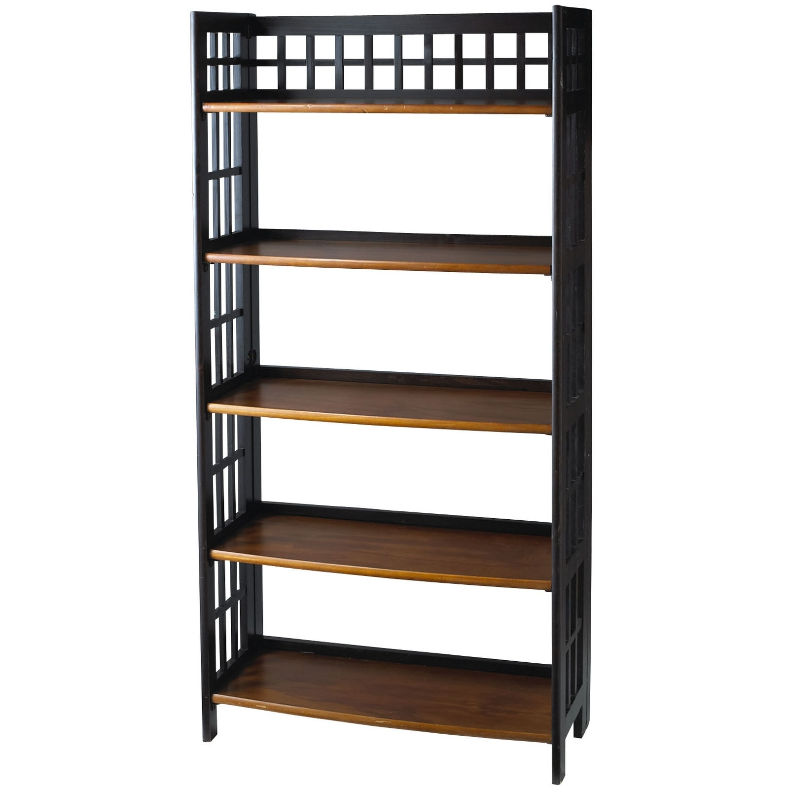 Featured Photo of Pier One Bookcases