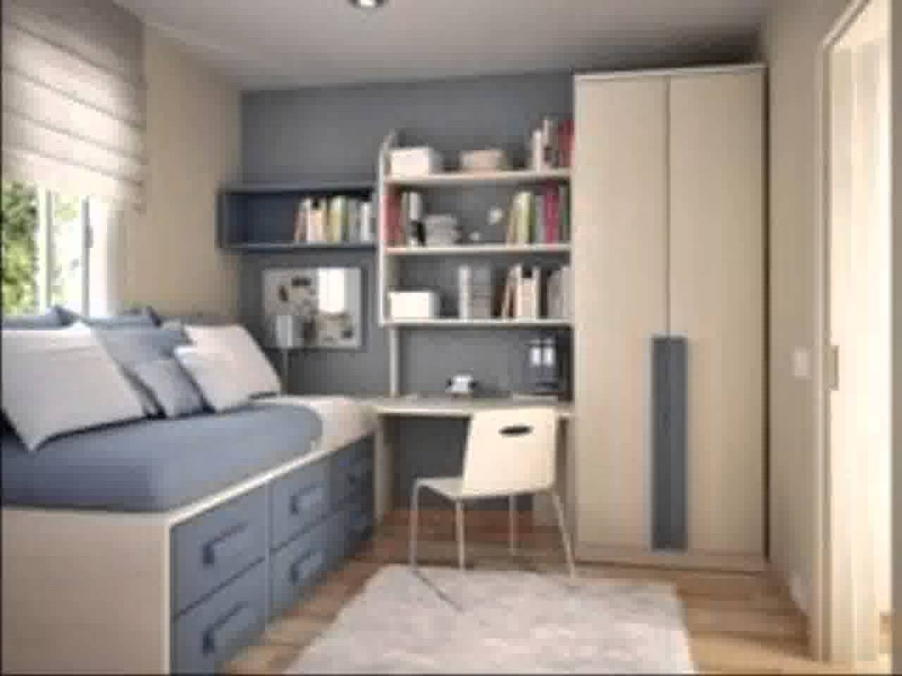 Most Popular Study Cupboard Designs In Study Cupboard Designs (View 6 of 15)