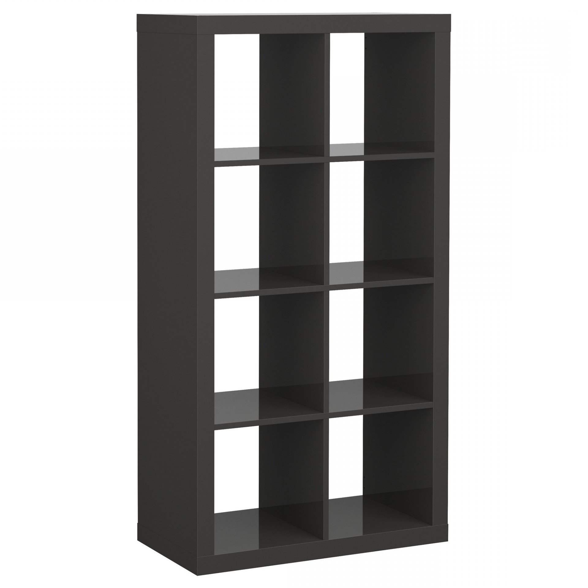 Most Popular Target Book Shelves Stafford 2 Shelf Bookcase Target Target Room For Target Room Essentials Bookcases (View 14 of 15)