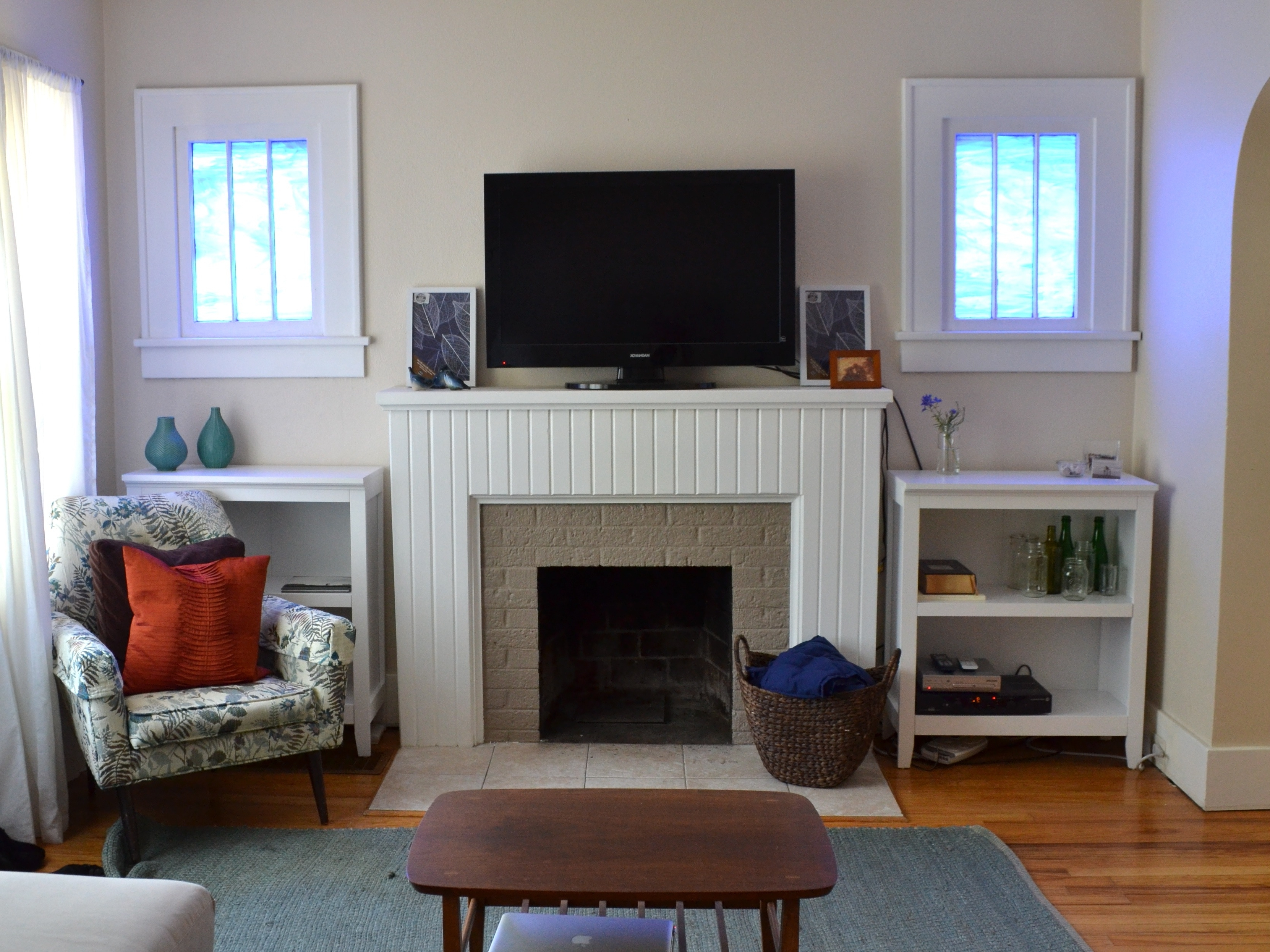 Most Popular Threshold Carson Bookcases For Threshold Furniture (View 7 of 15)