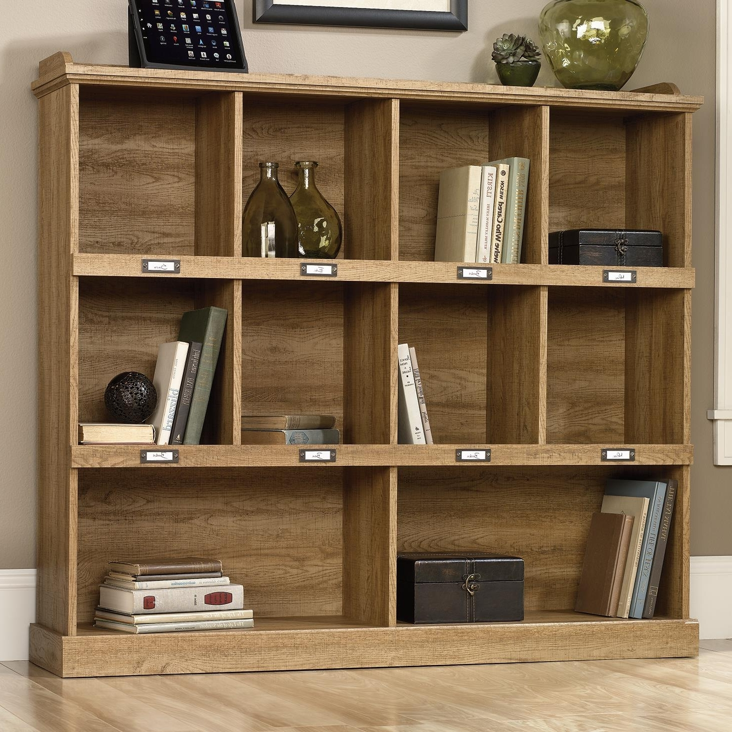 Featured Photo of Barrister Lane Bookcases