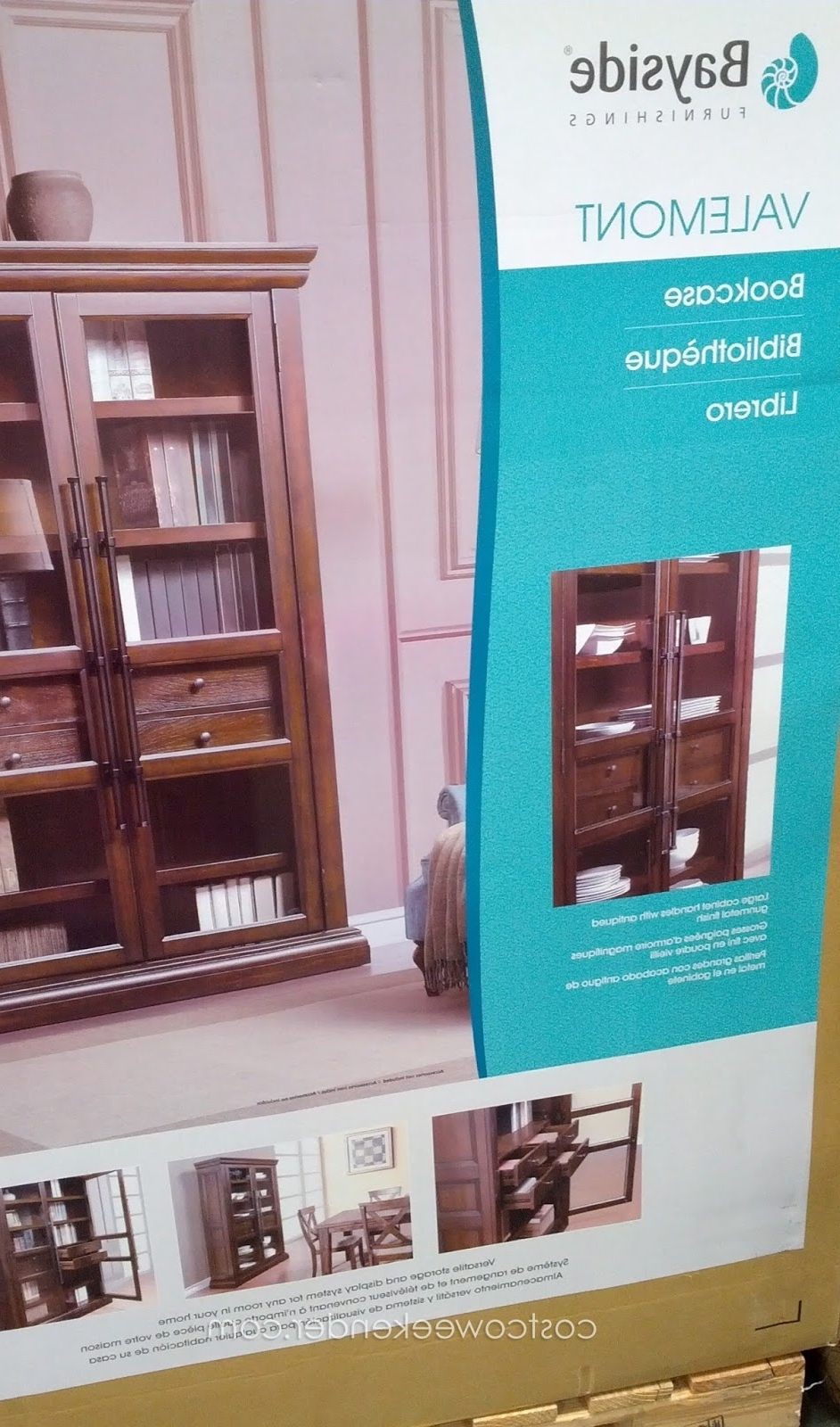 bookcases white cabinet excellent antique off wood legs pictures stunning marketpulaski display lovely table inside solid hardwood cornerio glass lighted light bookcase cabinets with sale doors unique costco design for corner world dccpc ikea curio