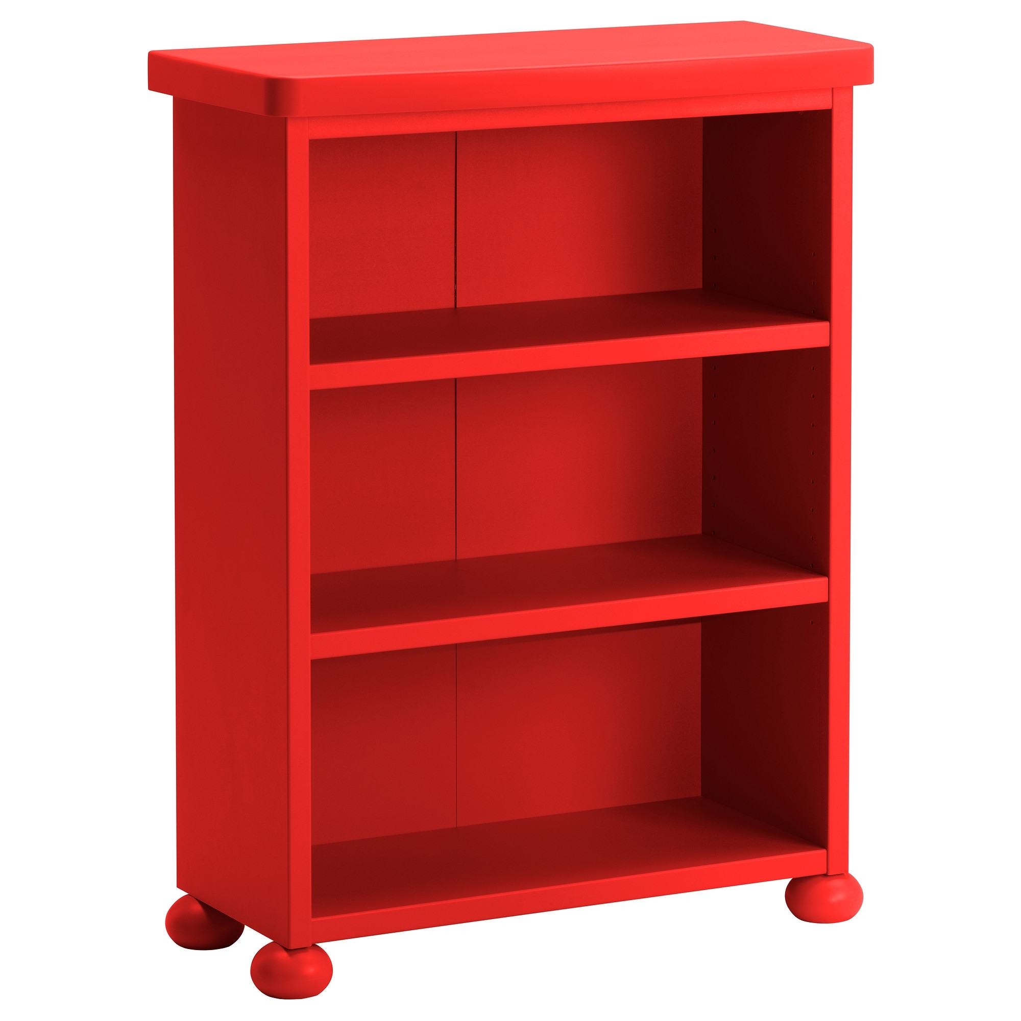Most Recent Furniture Home: Fresh Ikea Red Bookcase On Shelf Bookcases With With Regard To Red Bookcases (View 3 of 15)